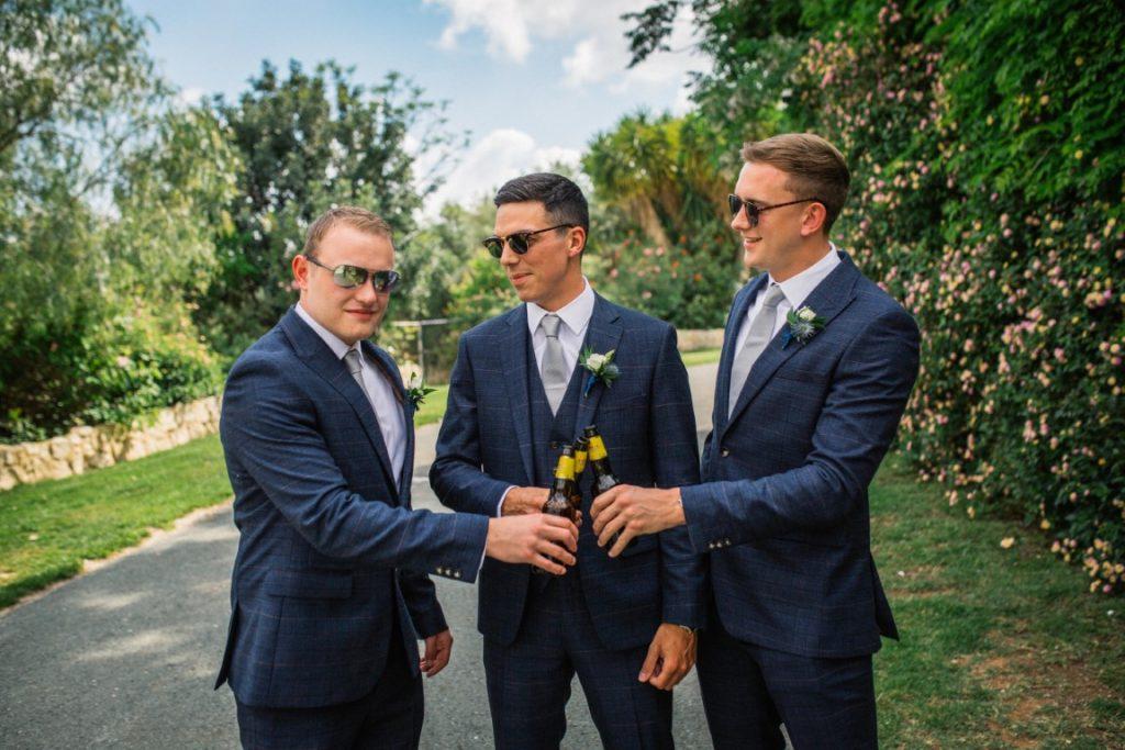 Weddings in Cyprus - Vasilias -Photo7studio - Private venue