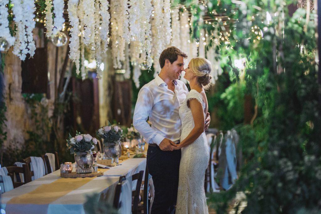Wedding in Paphos- Vasilias Nikoklis Inn - Photo7studio